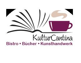 KulturCantina Landau
